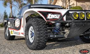 RC4WD Mickey Thompson Baja MTZ Tires For HPI Baja And Losi Five-T 2015 Ford F150 6 Bds Suspension Lift Kit W Fox Shocks Mickey Thompson Deegan 38 Tire Rc4wd Baja Mtz Tires For Hpi And Losi Fivet 37x1250r20lt Atz P3 Radial Mt90001949 Announces Wheel Line Onallcylinders 30555r2010 Tires Prices Tirefu 38x1550x20 Mtzs 20x12 Fuel Hostages Wheels Metal Series Mm366 900022577 19 Scale Rock Crawler 2 X2 Pro 4 17x9 Mt900024781 Special Invest In Good Shoes