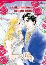 Bundle Second Marriage Selection Vol2