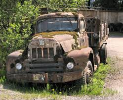 File:Old IH Truck.jpg - Wikimedia Commons 1967 Intertional Harvester Pick Up Truck Youtube 12 Postwar Era Trucks Quarto Knows Blog The Kirkham Collection Old Parts 1960 Intertional B120 34 Ton Stepside Truck All Wheel Drive 4x4 Curbside Classic 31969 Ih Co Loadstar Only This 73 1700 With A 700hp Engine Is One Hellcat Of Vannatta Big 1600 4x4 Lonestar Class 8 Truck Pinterest Ihc Hoods Csharp 1968 C1200 Fileih Kb6 Stakebed Truckjpg Wikimedia Commons
