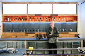 michael solms eröffnet hannovers erste bar mit bierspezialitäten