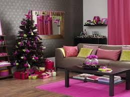 Cute Living Room Ideas For Cheap by Pretty Cute Living Room Decorating Ideas Apartment Bedroom Cheap