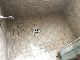 29 best the grout store products images on epoxy