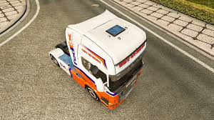 FedEx Express Skin For Scania Truck For Euro Truck Simulator 2 Frederick W Smith Academy Of Achievement Spotlight News Fedex Truck Tboned On River Road Trailer Technology Geofences Solarpowered Gps Tags And Yard Live Package Tracking System Youtube That Nolen Chick Fedex By Number Get And Track Cashprof Elds Privacy Will Quirement To Track Truckers Derail Dot Mandate Tnt Express Parks In Dtown Melbourne Australia Express Your Package Starterpack Starterpacks Amazon Leasing 40 Airplanes Make Deliveries Time Service For All Packages Wwwfedexcom Your Dangles From Bridge After Wreck Sw Virginia