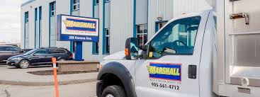 Truck Stop & Truck Repair In Hamilton | Marshall Truck & Trailer ... Home Mike Sons Truck Repair Inc Sacramento California Mobile Nashville Mechanic I24 I40 I65 Heavy York Pa 24hr Trailer Tires Duty Road Service I87 Albany To Canada Roadside Shop In Stroudsburg Julians 570 Myerstown Goods North Kentucky 57430022 Direct Auto San Your Trucks With High Efficiency The Expert Semi Towing And Adds Staff Tow Sti Express Center Brunswick Ohio