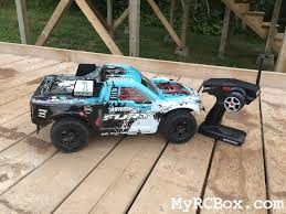 Review Arrma Fury Brushed – The Best SC Truck 170$ Can Buy? Losi 110 Strike Short Course Truck Rtr Losb0105 Best Rc Trucks With Reviews 2018 Buyers Guide Prettymotorscom Remo 116 4wd High Speed Offroad 24ghz Car Review Caster Racing Eultra Sct10 Big Choosing Esc And Motor For Edit Eurorccom Traxxas Scale Slash 2wd Electric 24 Torsional Concepts Sackville Us Original Wltoys 12423 112 24g Brushed Body Poll Page 6 Tech Forums How To Get Into Hobby Tested Race Wpink Tra58024pink Dirt Cheap