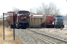Minnesota Town Of 200 Evacuated After Train Hits Tanker Truck ... Train Hits Ctortrailer Carrying Hydrochloric Acid In Washington Amtrak Train Collides With Truck Bacon Near Wilmington Hits Semitruck Robards Tristatehomepage Glenwood Springs Fox31 Denver Carrying Members Of Congress Headed To Gop Retreat Truck One Killed Another Injured When Car Staunton Driver Leaps Safety As Crashes Into Inside Edition Loaded Watermelons Sumter County Wftv Slams At Crossing Nbc News Minnesota Town 200 Evacuated After Tanker 40 Passengers Beth Schlanker On Twitter Smart Semitruck Santa