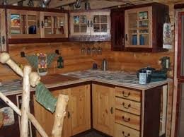 log cabin kitchen design lake cabin kitchen designs split level