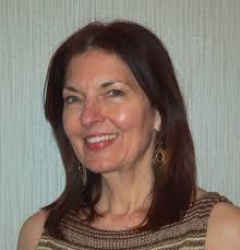 100 Ama Associates Linda Roth AMADC
