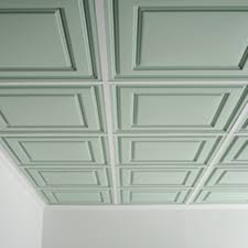 basement ceiling tiles basement ceiling tiles in a wisconsin