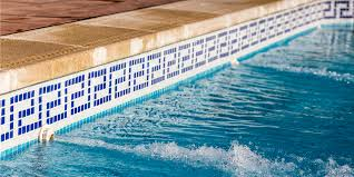 100 pool waterline tile replacement pool tile replacement