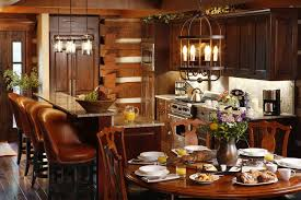 Modern Country Dining Room Ideas by Modern Country Western Home Decor Ideas U2014 Tedx Designs The