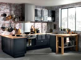 lapeyre cuisine avis bistrot et cuisine a bistrot style decoration for the kitchen idea