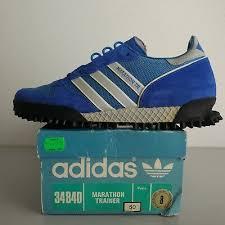 مكشطة الغرور دوار البحر adidas marathon tr blue