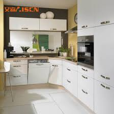 104 Kitchen Designs For Small Space China Hot Selling Filling S European Style Modern Cabinet China Cabinet Matt Cabinet