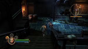dungeon siege 3 reinhart читы и коды на dungeon siege 3 от cheats ru а также прохождение и