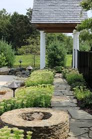 Landscaping – Absolute