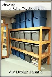 Rubbermaid Outdoor Storage Shed Accessories by Rubbermaid Outdoor Storage Shed Shelves U2013 Bradcarter Me