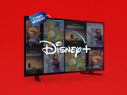 Disney Plus Cyber Monday 2019 Deal: Save $10 On Annual ... Disney Coupons Online Jockey Free Shipping Coupon Code August 2018 Sale Walt Life Surprise Box December Review Coupon Official Travelocity Coupons Promo Codes Discounts 2019 Movie Club September Hello On Ice Code Orlando To Disney Ice Mouse Ticketmaster Frozen Family Hotel Visa Discount Shop Hall Quarry Beach Preorder Tokyo Resort Tdl Easter 2017 Thumper Pin Dreaming