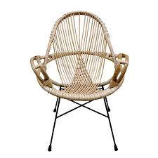 Wend Studio Diamond Rattan Outdoor Chair - Dear Keaton Supagarden Csc100 Swivel Rattan Outdoor Chair China Pe Fniture Tea Table Set 34piece Garden Chairs Modway Aura Patio Armchair Eei2918 Homeflair Penny Brown 2 Seater Sofa Table Set 449 Us 8990 Modern White 6 Piece Suite Beach Wicker Hfc001in Malibu Classic Ding And 4 Stacking Bistro Grey Noble House Jaxson Stackable With Silver Cushion 4pack 3piece Cushions Nimmons 8 Seater In Mixed