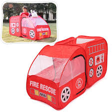 Fire Truck Tent – Kids Pop Up Tent – Gadget Cheetah 6 Best Truck Bed Tents 2017 Youtube Slide In Pop Up Camper Resource Turn Your Into A Tent For Camping Homestead Guru This Popup Camper Transforms Any Truck Into Tiny Mobile Home In Consider Pop Up Tent Trailer Mpg Question Page 4 Ford F150 Trailer Accsories Jumping Jack Trailers Starling Travel Popup Pickup The Lweight Ptop Revolution Gearjunkie Sumrtime Pinterest Trucks