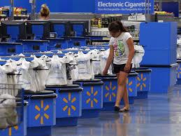 Halloween Express Wichita Ks Hours by List Of Walmart Stores Closing Business Insider