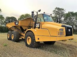 CATERPILLAR 745 C Articulated Dump Trucks For Sale, Articulated ... Wwwscalemolsde Cat Dump Truck 777d Purchase Online Cat Cseries Articulated Dump Trucks Resigned For Added Caterpillar 775f Truck Adt Price 439200 Google Search Research Pinterest 1996 X 2 And 1 1992 769c Dump Trucks Junk Mail Rigid Diesel Ming And Quarrying 797f Toy State Cat39514 777g 98 Scale Caterpillar 740 B Ej Ejector Truck 6x6 Articulated Trucks 789 Wikipedia 77114 2010 Model Hobbydb 2014 Ct660 For Sale Auction Or Lease Morris