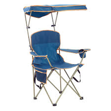 Quik Shade Max Shade Folding Camp Chair | Chairs - Shop Your Navy ... Buy Marine Folding Deck Chair For Boat Anodized Alinum Navy Advantage Slate Blue Metal Edpi903mnavy Polyester Cover Foldable Small Set Of 2 Chairs With Carrying Bags X10033 Vetta Recling Chair By Emu Camping Chairs X Fold Up Navy Blue In Hove East Sussex Gumtree Check Out Quik Shade Quick Deluxe Quad Camp Shopyourway Coleman Pioneer Chair Navy Blue Flat Fold Recliner 8 Position Sports West Virginia U Mountaineers Digital P Stretch Spandex Classic Series Navygray Fabric Padded Hinged Triple Cross Braced
