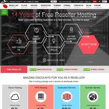 ResellersPanel Review & Coupon Code - Home | Facebook Sweet Home Bingo Coupon Code Crypton At Promo Cheap Airbnb India Find 25 Off At Codes Black Friday Coupons 2019 The Clean Mama Bfcm Sale Starts Now Smart Home Coupon La Cantera Black Friday Whosalers Usa Inc Code Piper Classics Freegift For Christmas Box Cards Svg Kit Bloomingdales Friends Family 20 Discount Lifestyle Summer Collection Deals Appleseeds Free Shipping Ncora Promo