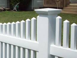 pare Our Fences vs Home Depot & Lowes Fencing Free Quote