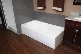 pkb reglazing the leading bathtub reglazing specialists in
