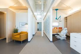 What Is Floor Technology by What Is The Role Of Technology And Sensory Experiences In The