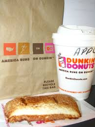 Dunkin Donuts Pumpkin Muffin 2017 by Fall In New England Isn U0027t Only About Dunkin Donuts Seasonal Blends