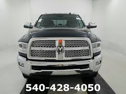 2014 Used Ram 2500 Laramie At Country Diesels Serving Warrenton, VA ... Business Solutions With The Ram Mega Cab Truck Heavy Duty 2014 Pictures Information Specs Press Release 70 Ram 2500 45 Suspension System Blog Zone 1500 Mossy Oak Edition News And Information 22017 25inch Leveling Kit By Rough Country Youtube 2015 Rt Hemi Test Review Car Driver Amazoncom Lebra 2 Piece Front End Cover Black Mask Bra Miniwheat A 2wd Drag Lineup Revealed Aoevolution Used Slt 4x4 Crew Cab At Fine Rides Serving Plymouth Dodge Gas Truck 55 Lift Kits Bds