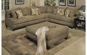 Kenton Fabric 2 Piece Sectional Sofa by Sofa Cute Ultra Chic Fabric Sectional Sofa Dazzling Italian