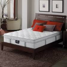 Serta Lift Chair At Sams by Serta Perfect Sleeper Ridgemont Luxury Super Pillowtop King