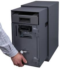 Fireking File Cabinet Lock Stuck by Summit Series Svm Bill Validating Safe Fireking Safes