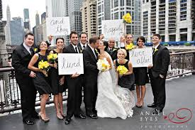 Google Image Result For Angeleyesphotographyblog Wp Content Uploads 2012 07 Fultons On The River Chicago Wedding Venues Downtown Yel