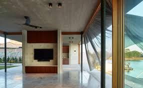 100 Shaun Lockyer Architects V_House By 16 Casalibrary