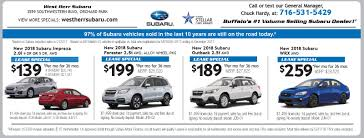 West Herr Subaru - 2018-2019 New Car Reviews By Javier M. Rodriguez Twenty New Images Only Used Trucks Cars And Wallpaper West Herr Wednesday Nate Weld Auto Group About Chrysler Jeep Car Dealer Inspirational Ford Cstruction Gallery Image And Dodge Vehicles For Sale In Orchard Park Ny 14127 How Many Of These Toyota Taglines Do You Rember What Is Your For Sale Fredonia Autocom Ford Rochester Dealership Outlet Collision Dealership Chevrolet Wiamsville Buffalo Seneca Home Facebook Service Repair Near Center