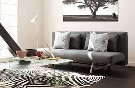 dwr bay sleeper sofa review okaycreations net