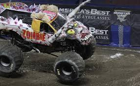 Shows Added To 2018 Schedule | Monster Jam Kyosho Usa1 Nitro Crusher 4wd Classic And Vintage Rc Cars News 4x4 Official Site Hartsock Headlines First Monster Truck Show At Fairgrounds Bigfoot Wikipedia Matchbox Super Chargers Toy 164 Vintage Loose Vs The Birth Of Monster Truck Madness History Usa 1 Clodtalk Nets Largest Review Nestle Crunch Ipmsusa Reviews Kit Amt Snap It 132 Andre Minis Flickr Can I See Your Builds Under Glass Model Trucks Wiki Fandom Powered By Wikia