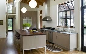 11 schicke pendelleuchten über der kücheninsel dmlights