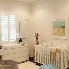 best 25 ikea changing table ideas on pinterest organizing baby