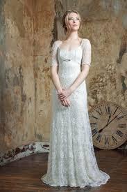 best 25 emma hunt wedding dresses ideas only on pinterest