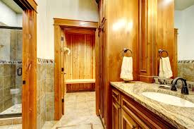 Stunning Home Sauna Ideas - Custom Home Builder I Design & Remodeling Sauna In My Home Yes I Think So Around The House Pinterest Diy Best Dry Home Design Image Fantastical With Choosing The Best Sauna Bathroom Toilet Solutions 33 Inexpensive Diy Wood Burning Hot Tub And Ideas Comfy Design Saunas Finnish A Must Experience Finland Finnoy Travel New 2016 Modern Zitzatcom Also Outdoor Pictures Photos Interior With Designs Youtube