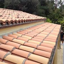 falcone west valley roofers roofing 7116 alabama ave canoga
