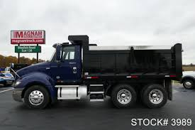 Ford Dump Truck For Sale Also Used 2 Ton Trucks And Chevy In Ct As ... Truck 1 Ton Chevy Pictures Collection All Types 1998 Chevrolet Dump With Chipper Box For Sale Online 1931 1189ton For Classiccarscom Rhadvturesofcitizenxcom Used Commercial Cat As Well 1973 Ford F350 Dump Truck 1ton Grain Bed Disc Pb Ps Hydraulic Kit From Northern Tool Equipment China 25 Tons Dumpermini Lightminitipperrclorrydump Oregon 2000 3500 Dually Pto Deisel Manual Turbo Rm Sothebys 1942 12 The Fawcett Movie M51 Cab Cversion Real Model Rm35063 2017
