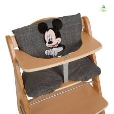 Disney High Chair Seat Pad Deluxe Mickey & Minnie 2019 ... High Chair Reviews After Market Analysis Fisherprice Luminosity Space Saver Cosatto 3sixti2 Circle Highchair Hoppit At John Lewis Jane 2in1 Seat Bag Janeukcom Chelino Angel High Chair 2in1 Purple Buy Baby Trend Monkey Plaid Online Low Prices Looking For A Good High Chair Read Our Top Recommendations Chicco Polly Magic From Newborn In Ox3 Oxford Ying Kids Rattan Natural Fniture Spacesaver The Rock N Play Sleeper Is Being Recalled Vox Noodle 0 Strictly Avocados Patterned