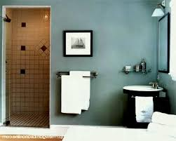 Bathroom Paint Colors For Small Bathroom | MKUMODELS Color Schemes For Small Bathrooms Without Windows 1000 Images About Bathroom Paint Idea Colors For Your Home Nice Best Photo Of Wall Half Ideas Blue Thibautgery 44 Most Brilliant To With To Add Style Small Bathroom Herringbone Marble Tile Eaging Garage Ceiling Countertop Tim W Blog Pictures Intended Diy Pating Youtube Tiny Cool Latest Colours 2016 Restroom