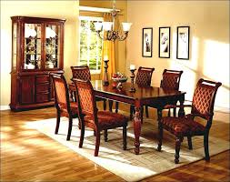 havertys furniture dining room chairs formal sets discontinued